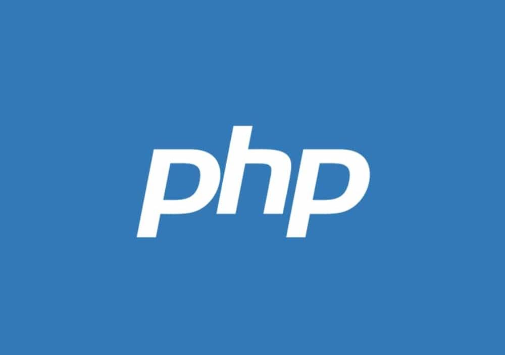 PHP Yazıları