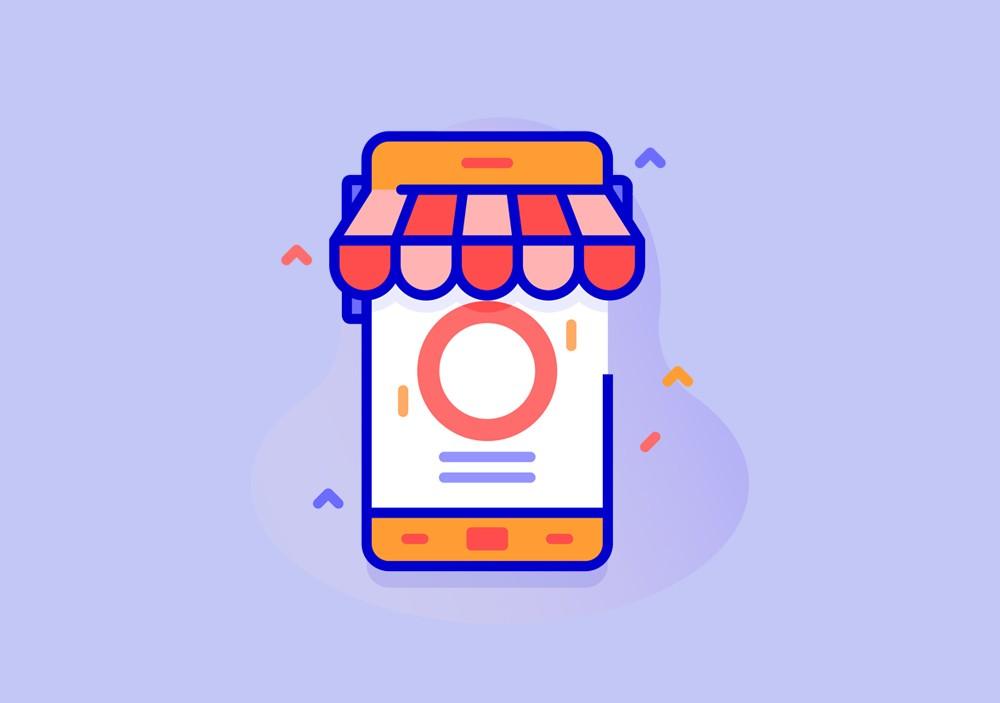 E-ticarete Başlayacaklara Tavsiyeler