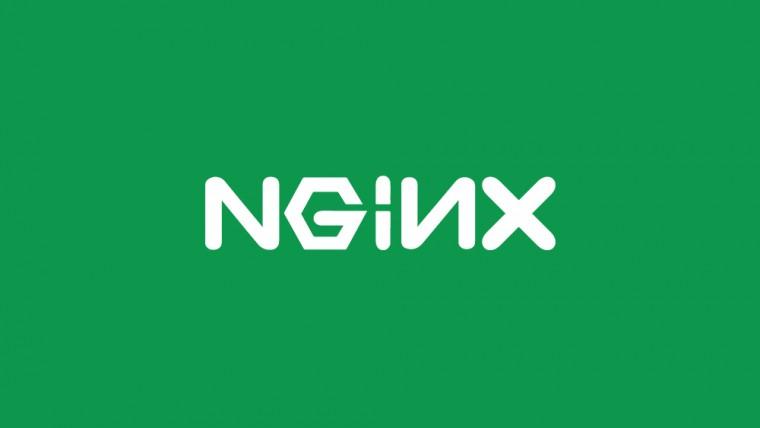 Nginx ile SEF link